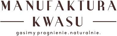 Manufaktura Kwasu